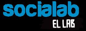 Socialab Colombia Logo