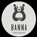 Cafe Banna