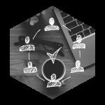gestion-humana-capacitacion-