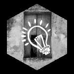 emprendimiento-social-innovacion