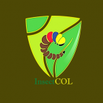 InsectCOL - Logo