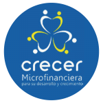 crecer-microfinanciera