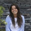 Victoria Fraschini